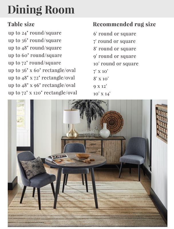 correct area rug size for living room diy storage bench how to arrange furniture around an mohawk home other than the of and consider pattern if is going be under a bed or large make sure enough