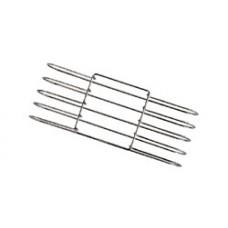 Sterilizer Racks and Trays