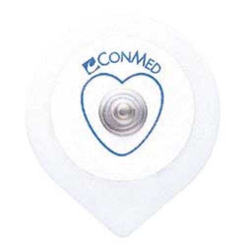 ConMed Suretrace Foam Electrode- Pack 30