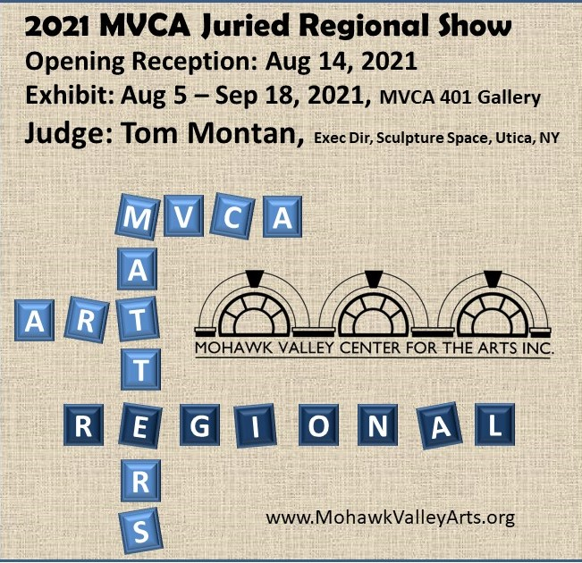 Still time to enter the Regional Show!