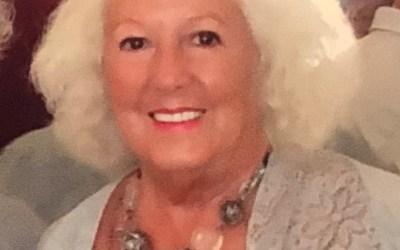 In Memory of Delores Restante