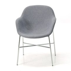 Small Arm Chair Wooden Bankers Tia Maria Di Moroso Sedie And Poltroncine