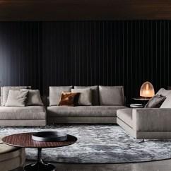 Minotti Sofas Australia Folding Sofa Couch White Di Divani E Poltrone Arredamento