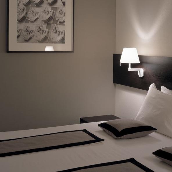 Forum Arredamentoit applique camera da letto