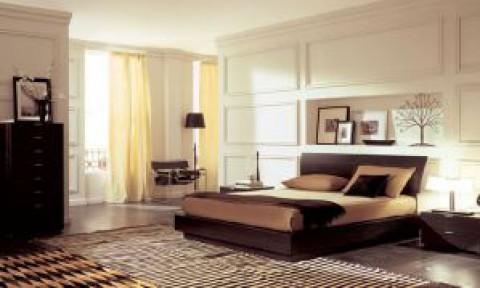 GIORGIA di Misuraemme  Letti  Co  Arredamento  Mollura Home Design