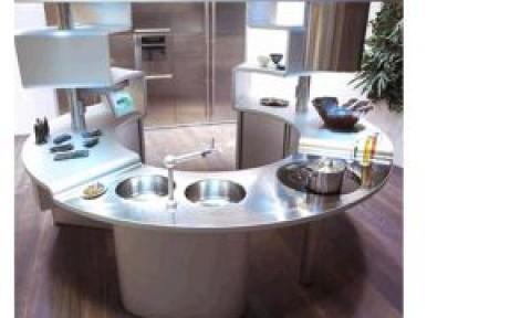 acropolis di Snaidero  Cucine  Arredamento  Mollura Home Design
