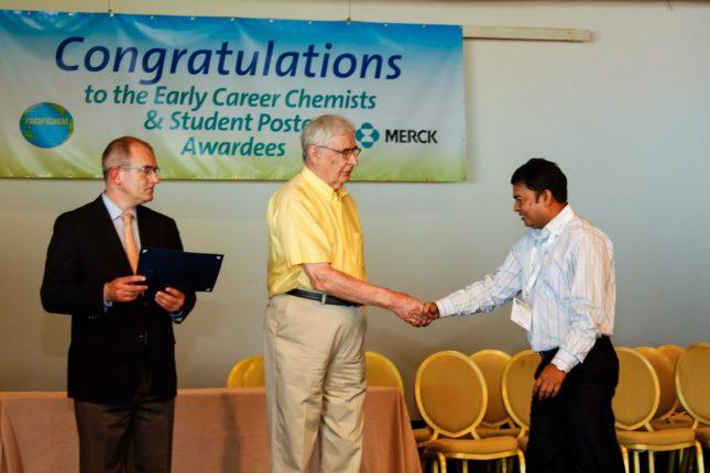 Dr Nazrul Islam Bhuyan