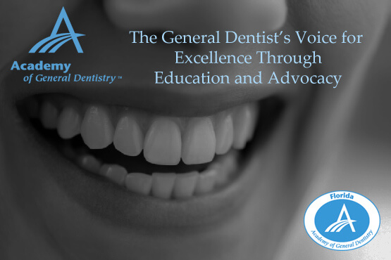 Florida Academy of General Dentistry