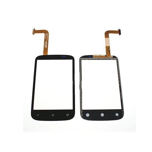 Original Touch Screen Digitizer Repair Replacement Part