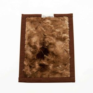 mohu-designs-patch-sensory-comforter-clare-ireland-brown-fur