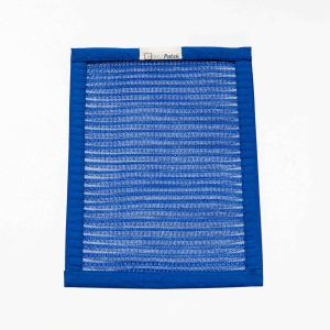 mohu-designs-patch-blue-cord-sensory-comforter-clare-ireland
