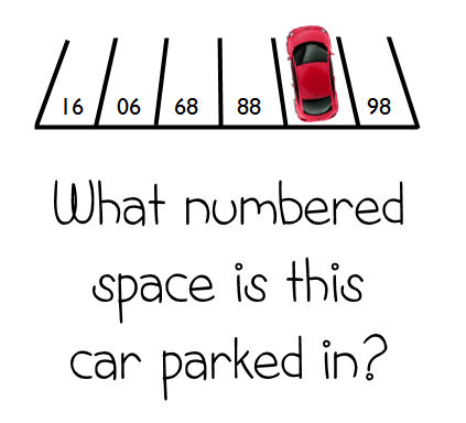 Can You Solve This Parked Car Riddle?