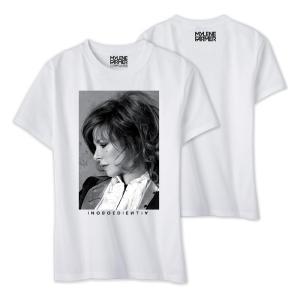 T-Shirt Inoboedientia (30€)