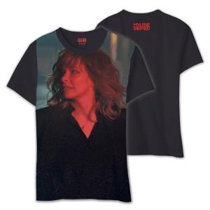T-Shirt Rolling Stone (40€)