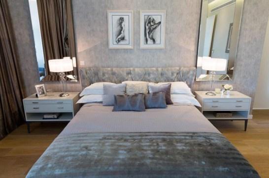 Anita de Villiers Interior Design 97 889 726