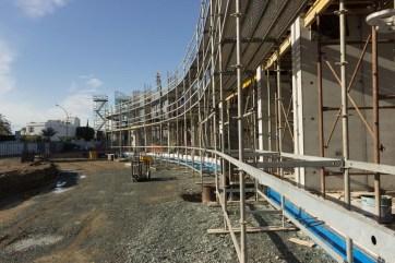 Del Mar construction (1)
