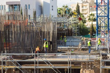 Del Mar construction (2)