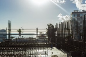 Del Mar construction (3)