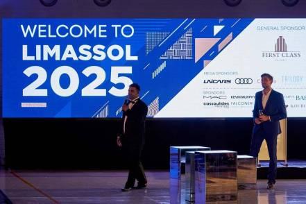 Limassol 2025-0033