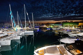 Limassol Boat Show 2019_2