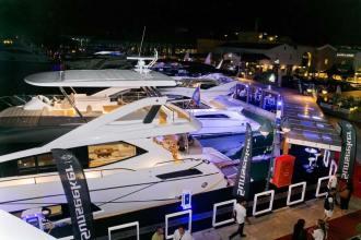 Limassol Boat Show_1