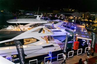 Limassol Boat Show_1