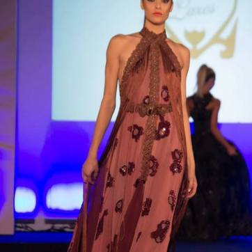 MICHALIS LAZOS COLLECTION