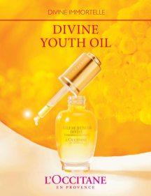 PR_divine_oil_2014_long_200x260_EN-EXP20160429-1