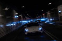 Porsche Taycan (7)