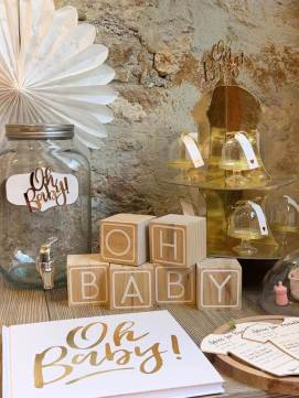 baby shower (8)