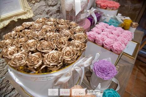 flower power party (5)
