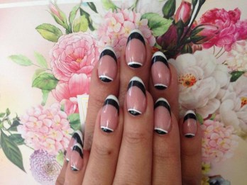 nail design limassol nail art
