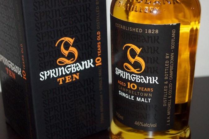springbank10_0043