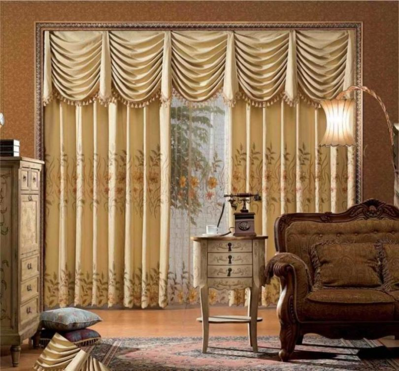 gold-curtains-1-20