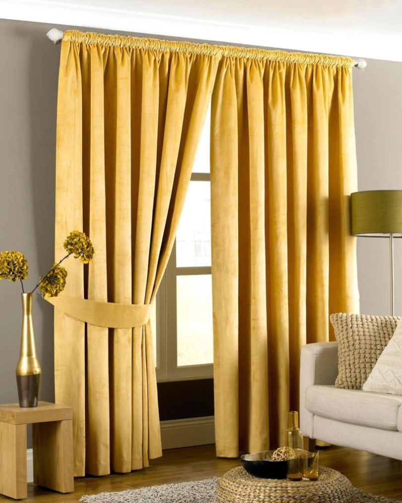 gold-curtains-1-27