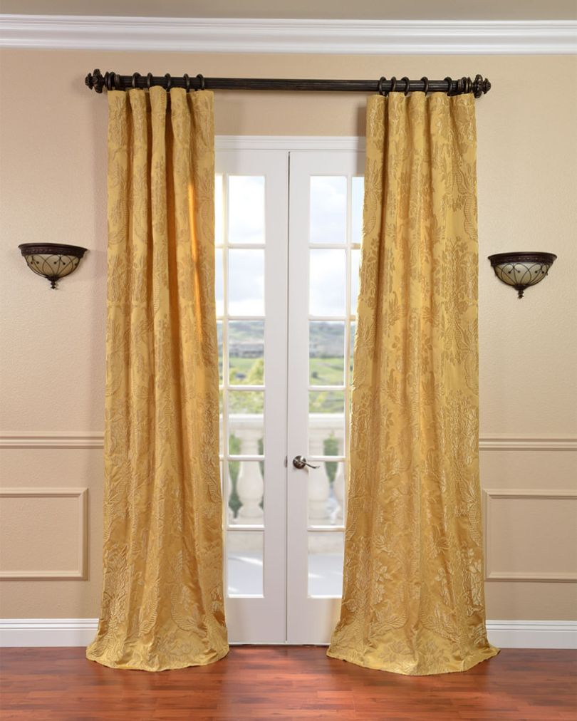 gold-curtains-1-31