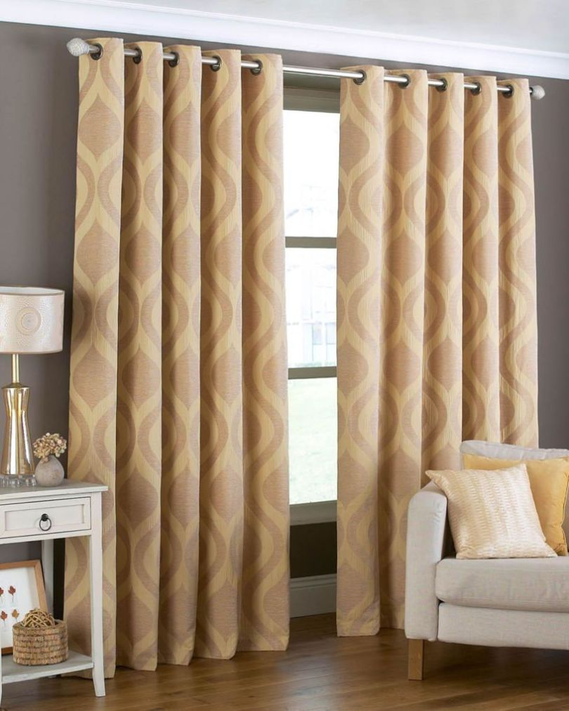 gold-curtains-1-34