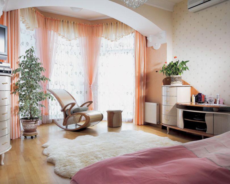 shtora-dlya-balkona-1-2