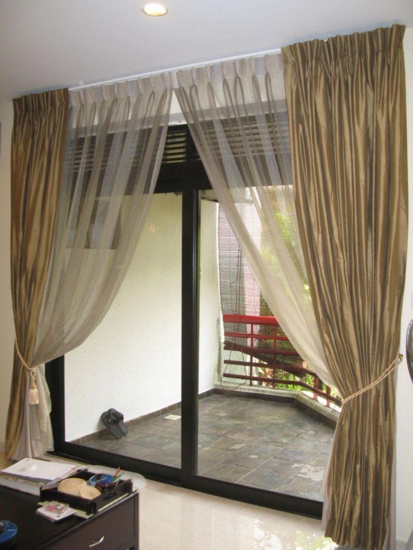 shtory-dlya-balkona-9