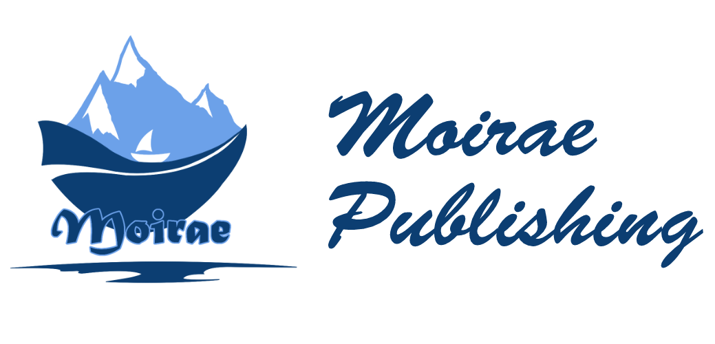 Moirae Publishing