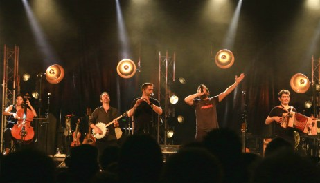 Festival Voix 22