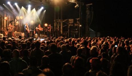 Festival Voix 23