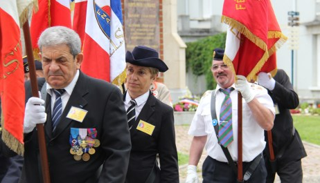 Visuel Commemoration 18 Juin 1940 17