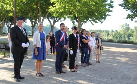 01.Commémoration J Hommage Aux Justes 19juillet (1)
