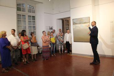 03.exposition Itineraire De Collectionneurs Moissac Juillet2020 (3)