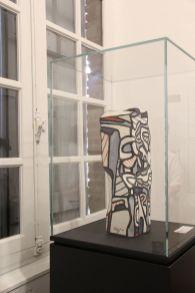 12. Dubuffet Exposition Itineraire De Collectionneurs Moissac Juillet2020