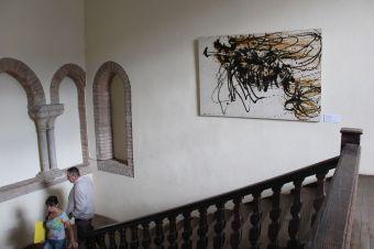 17.exposition Itineraire De Collectionneurs Moissac Juillet2020