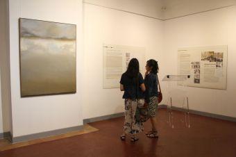 18.exposition Itineraire De Collectionneurs Moissac Juillet2020 (19)
