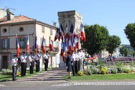Celebration 14 Juillet (4)