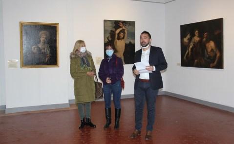 00. Exposition Italie 14octobre20